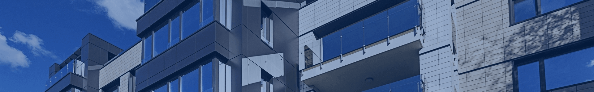 Врати и Прозорци от Профитем